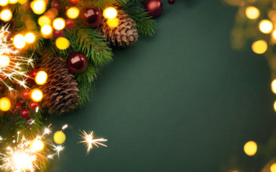 Happy Holidays from the Propane Specialty Services Team!
