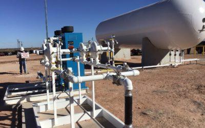 Emergency vs. Standby Power Systems