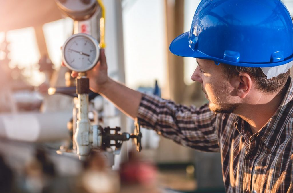 What to Expect During a Propane System Inspection Propane Specialty Services
