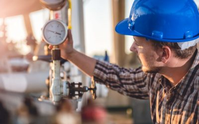 What to Expect During a Propane System Inspection